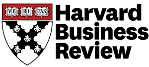 La Americana firmó acuerdo con Harvard Business Publishing ®
